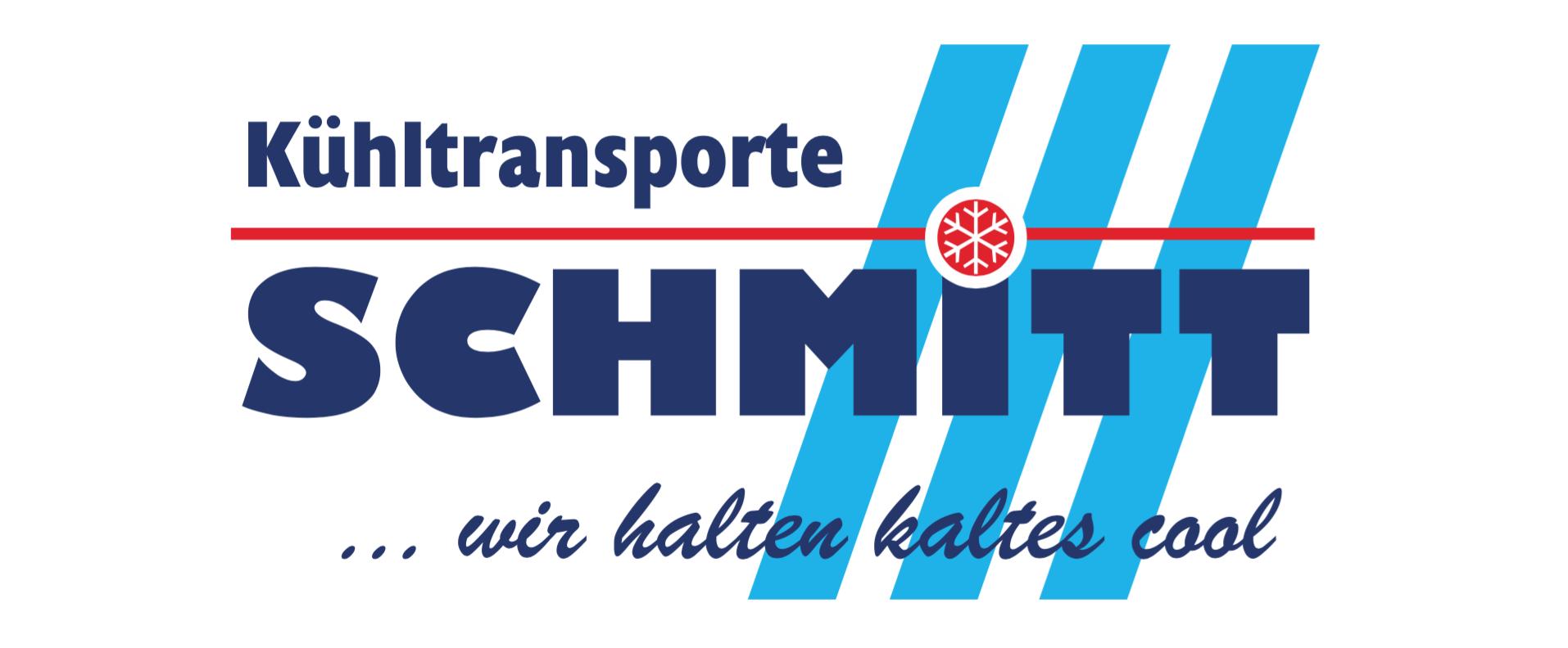 Schmitt-Kühltransporte GmbH